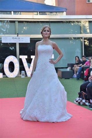 fotografía e imagen MANUEL AGUERA_Imagen, peluquería y estilismo- ANA DÍAZ ESTILISTA_Desfile de boda Just Married Market (16)