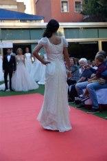 fotografía e imagen MANUEL AGUERA_Imagen, peluquería y estilismo- ANA DÍAZ ESTILISTA_Desfile de boda Just Married Market (38)