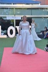 fotografía e imagen MANUEL AGUERA_Imagen, peluquería y estilismo- ANA DÍAZ ESTILISTA_Desfile de boda Just Married Market (5)