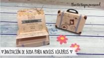 invitacion-boda-forma-maleta-1