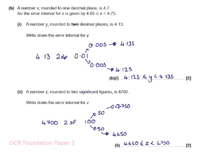 error-intervals-7