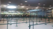 14568100_1762807887290773_3170395294970623376_n-lisbon-airport