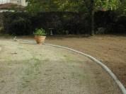 gardenoct (3)