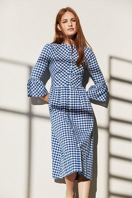 Primark-womenswear-gingham-ss17-trends-462-690-3
