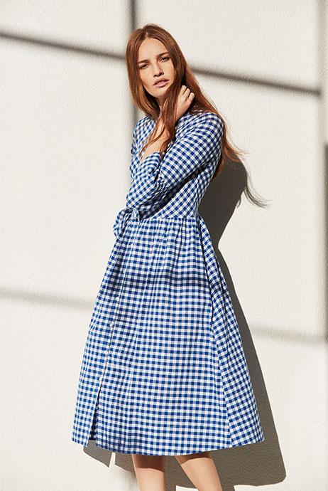 Primark-womenswear-gingham-ss17-trends-462-690-4