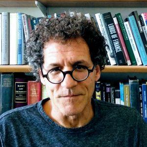 Roy Kreitner