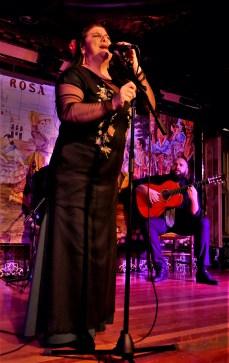JMA_Flamenco_03