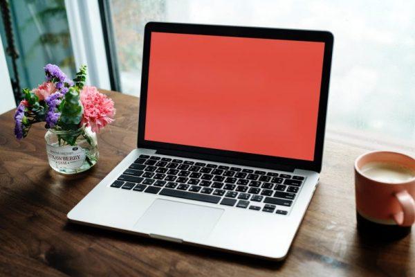 The world of blog