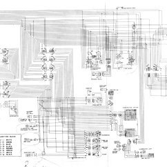 1971 Datsun 510 Wiring Diagram Hvac System Design 260z Fuse Data Blog Library Where Should Go On A Circuit Fuses