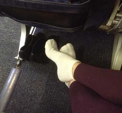 travel-socks-laura-coleman-sm