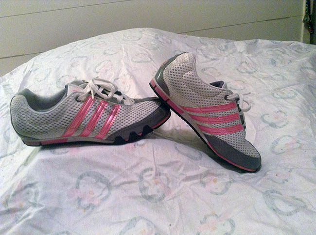 adidas-yoga-shoes
