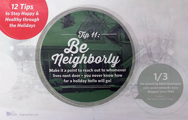 be-neighborly-virgin-pulse