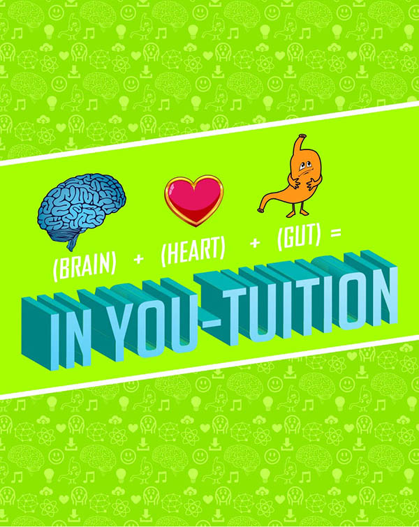 image of in you-tuition program for kids