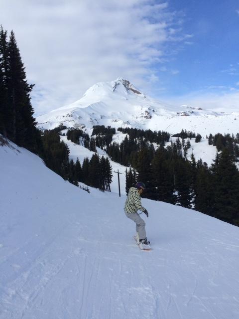 snowboarding-laura-coleman