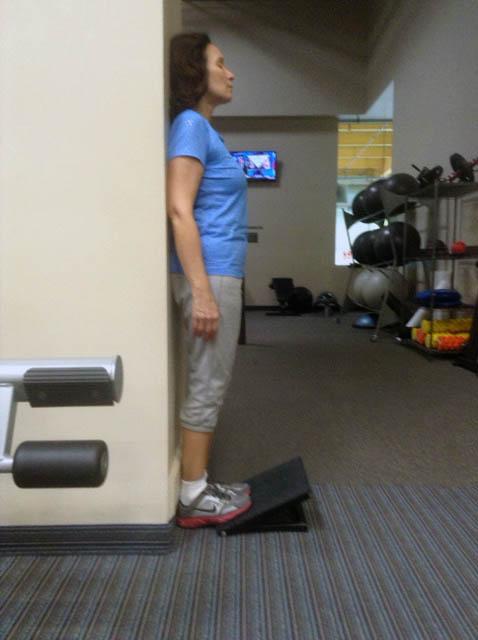 best-use-of-calf-stretch-board
