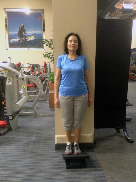 sinus-relief-posture-lc