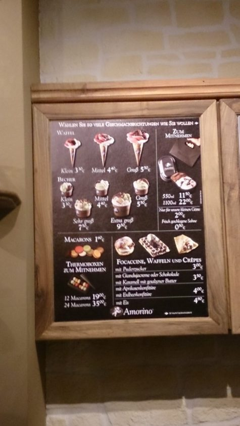 amorino-menu-berlin