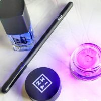 UV Makeup - 3ina