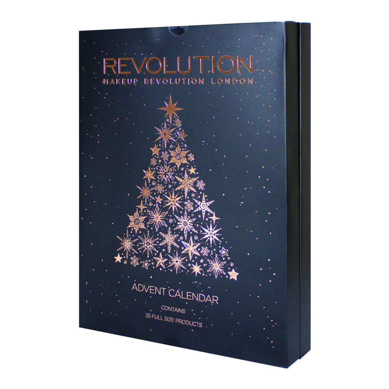 exclusive makeuprevolution12daysofchristmasadventcalendar closed2135018193..jpg