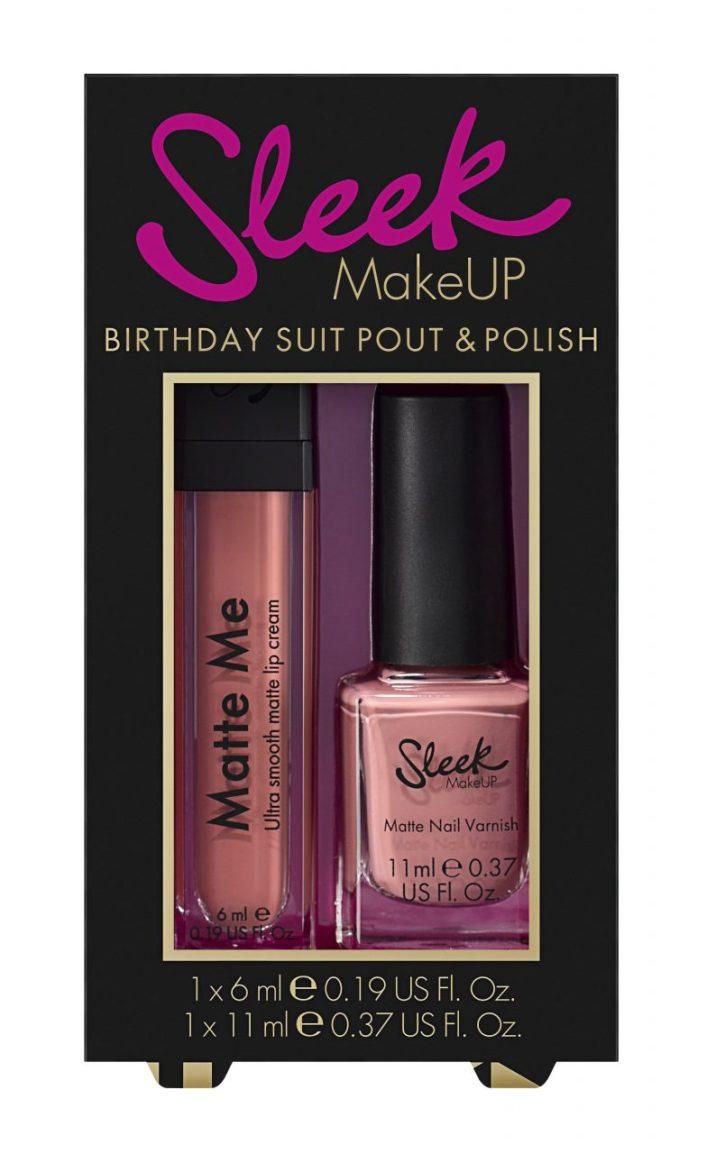 sleekmakeupbirthdaysuitpout&polish407394064..jpg