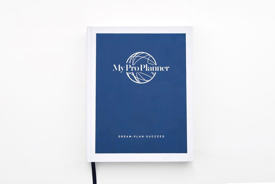 Myproplanner