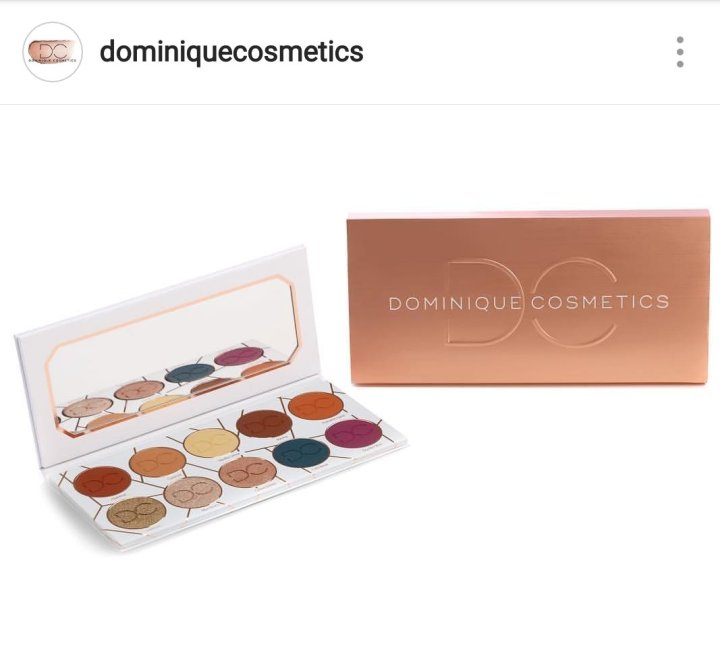 Upcoming makeup launches you need to know about