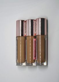 Conceal and define shade close up C12, C13, C14