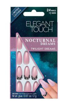 40 13 462 twilight dreams lr (front)1226936638..jpg