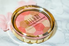milani illuminating face powder476897821..jpg