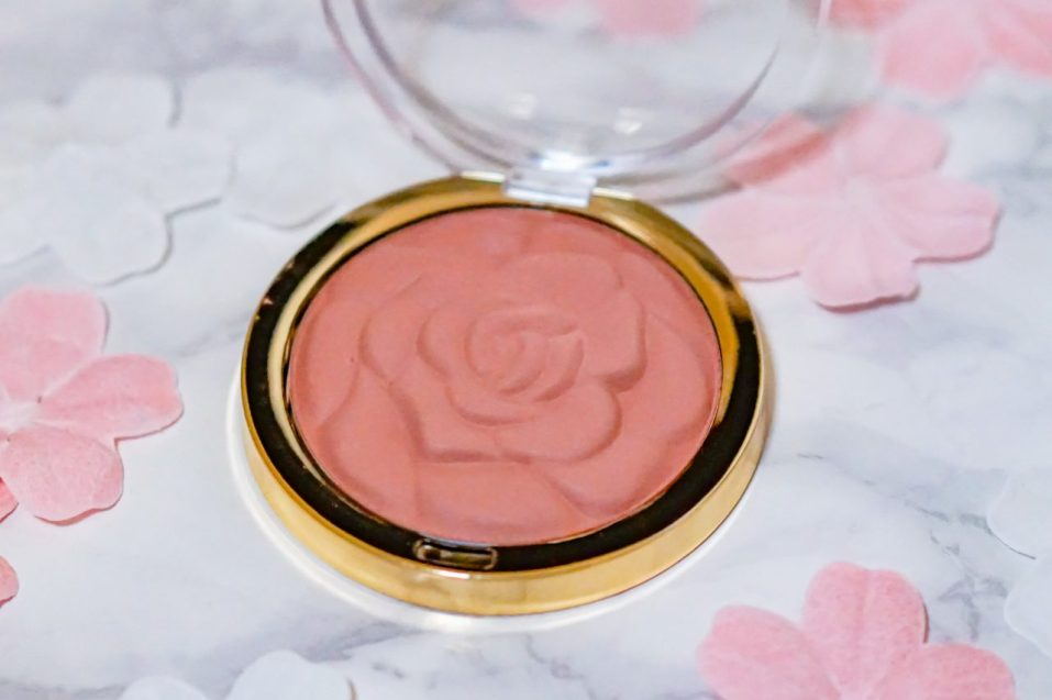 milani romantic rose blush1456535492..jpg