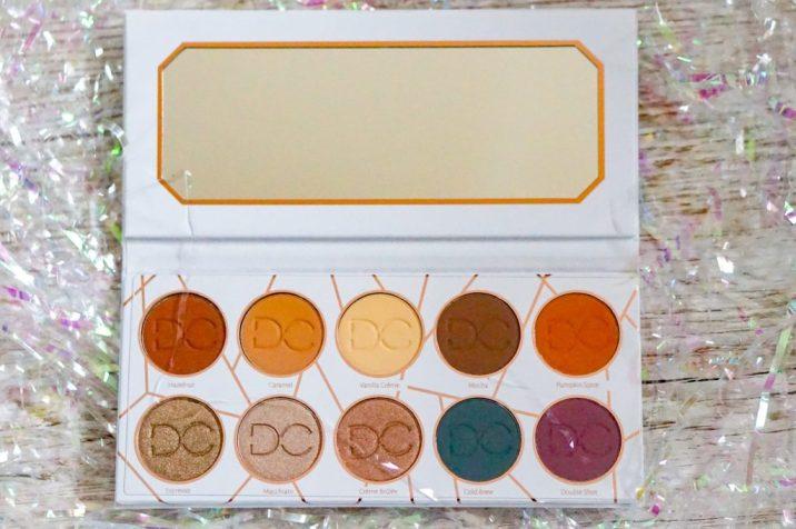 the latte eyeshadows290954412..jpg