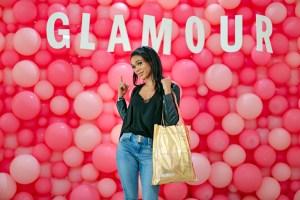 glamour-beauty-festival