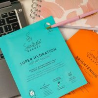 Seoulista Beauty - Spa experience at home
