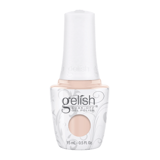 gel02147-gelish-gel-polish-prim-rose-and-proper-15ml