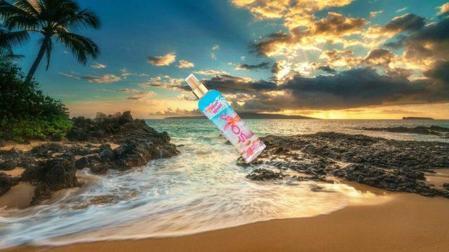 maui waves so fragrance.jpg