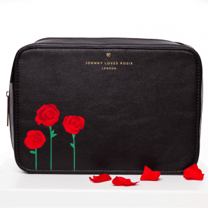 johnny-loves-rosie-black-rose-print-crossbody-bag-p1340-2556_zoom