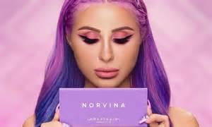 norvina abh eyeshadow palette.jpg