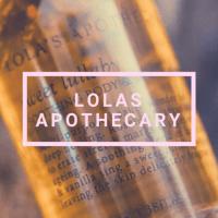 Lolas Apothecary