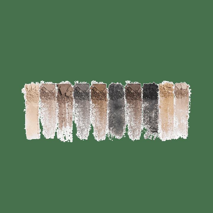 Showcase Beauty Spotlight Product [January]