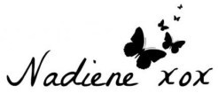 signature-justnadiene