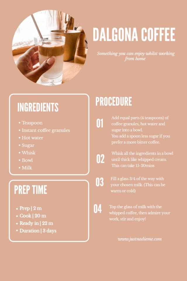 dalgona-coffee-recipe
