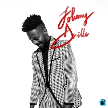Johnny Drille - Papa (Acoustic Version )