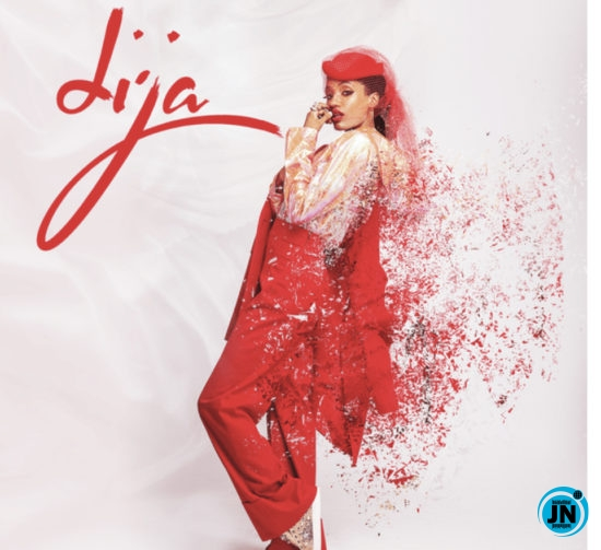 Di'ja – Omotena