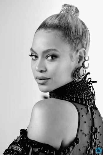 Download Latest Beyonce Songs 2020 Mp3 Music Videos Albums Justnaija
