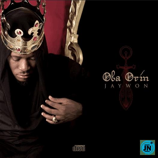Oba Orin Album