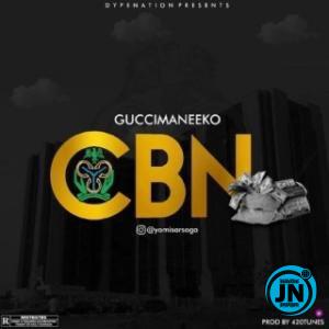 GuccimaneEko – CBN