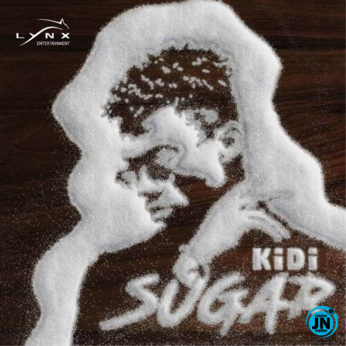 "KiDi – ""Sugar Daddy"" Ft. Mr Eazi"