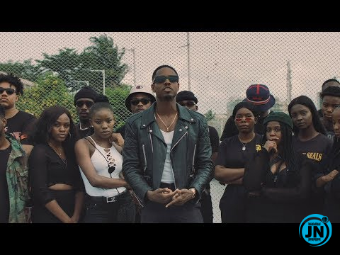 Ladipoe - Lemme Know