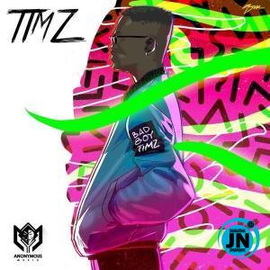 Timz EP