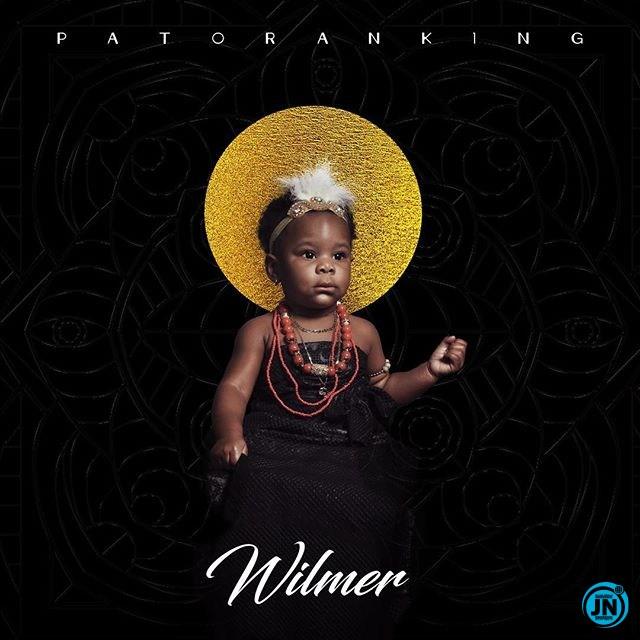 Wilmer Album
